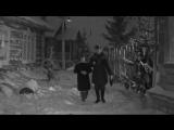 Николай Погодин и Люсьена Овчинникова - Старый клен