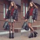 Yana Lyulina фото #38