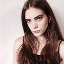 Yana Lyulina фото #36