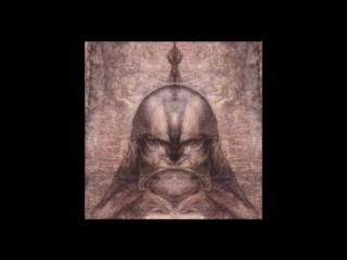 Библия и Тора - психотронное оружие. Георгий Сидоров