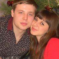Екатерина Погорелая