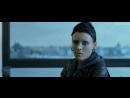 Девушка с татуировкой дракона. Русский трейлер 2011