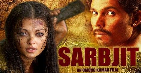 Sarabjit Torrent