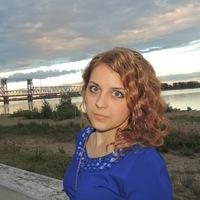 Ирина Маро