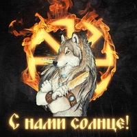Анкета Дмитрий Петухов