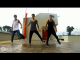 Electro House Music 2016 _ Melbourne Bounce Mix _ Shuffle Dance (Music Video) #22 - By DJ AGAPTM