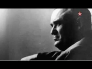 СЕРГЕЙ КОРОЛЕВ. Цикл ПОСЛЕДНИЙ ДЕНЬ на ТК Звезда, 2016