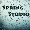 Фотостудия Spring