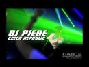 Bad Boys Blue  - Youre A Woman 2k16 ⁄Dj Piere dancefloor extended remix