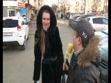 Доверяй и проверяй - Бегун Капер
