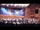 Lucio Gallo, bariton Metropolitan OperaFinland tenor&ampLa Skala mezzosoprano