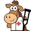 Маленькая Лошадка - товары для реабилитации