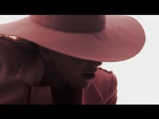 Премьера! Lady Gaga - Million Reasons (14.12.2016)