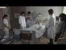 Общая терапия Япония 1