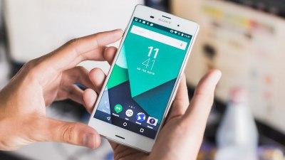 Почему мобильному устройству необходима прошивка? фото