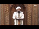 Жума баян 06.01.2017 Муфтий Кыргызстан