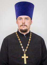 Андрей Теплоухов