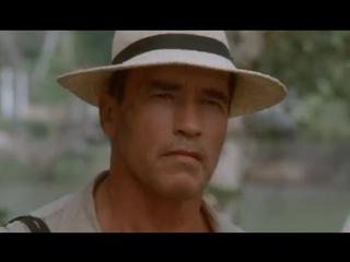 Возмещение ущерба (2002) супер фильм