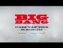 BIGBANG MADE 'V.I.P' TOUR in Hanolulu, Hawaii