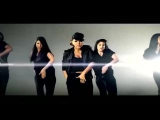 Kat DeLuna feat Don Omar & Busta Rhymes - Run the Show