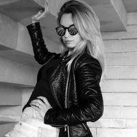 Анастасия Селивёрова