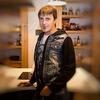 Alexey Potekhin