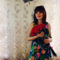 Лилия Гараева