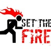 SET THE FIRE (STF)