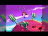 Ilona – Chiquitas (Bridge TV) // BABY TIME