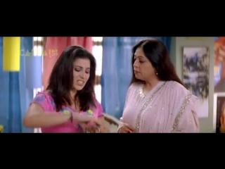 Мамочка _ Mummy Punjabi_ Superman Ki Bhi Maa! (2011) (Индия) (Radio SaturnFM www.saturnfm.com)