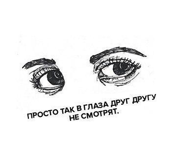 Алексей Элхаев |