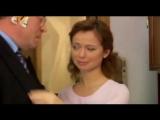 Кремлевские курсанты. Максим и Полина Часть 62