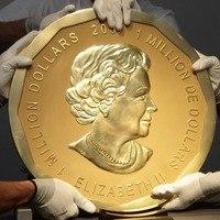 Обмен монет в екатеринбурге 10 копеек 1912 года цена стоимость монеты