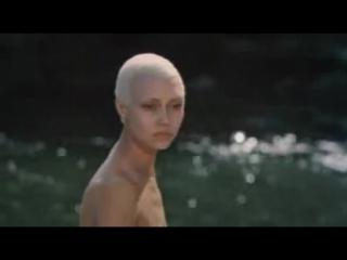 «Через тернии к звездам» (1980)