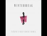 Muna - Winterbreak (Tiësto Deep House Remix) Out Now