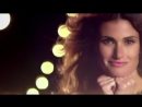 Idina Menzel - Queen of Swords (JRMX Club Mix)