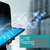 Live Rating 365