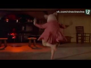 Пика - Патимейкер (OFFICIAL VIDEO)