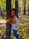 Ольга Щипачёва фото #48