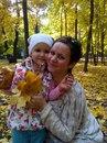 Ольга Щипачёва фото #47
