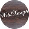 Декор для дома и сада, креативные идеи дизайна