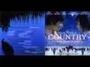 Zbigniew Preisner - The Beautiful Country OST [CAŁY ALBUM]