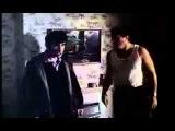 Quadrophenia - The Who Film - Trailer