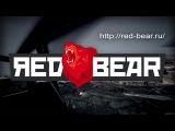 RED BEAR | БОЛЬШИЕ ИГРЫ + [Тест новой карты для мода STALKER WARS]