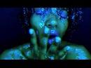 Sex of Art Short Film #NSFW