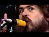 Don' t Kill It Carol - Manfred Mann' s Earth Band  Full HD