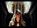Game of Thrones - Main theme cover by Grissini Project