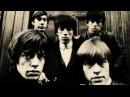 Rolling Stones - Heaven (Thodoris Triantafillou CJ Jeff Our Heaven Remix)