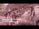 Nebucard Nezar - bar mBojo band Bubar (JAWA NGAPAK METAL)