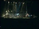 Slipknot Live - 12 - Eeyore Moscow, Russia 05.11.2008 Rare